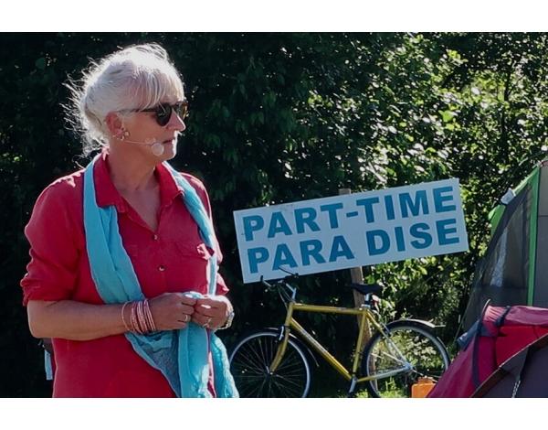 Part-time_paradise_foto_Mieke_Kreunen-2743