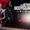 Premiere_Hitmans_Bodyguard_PatheArena_Amsterdam_14-08-2017_Gwendolyne-6070