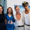 20180717-Premiere_MammaMia_HereWeGoAgain_PatheTuschinski_Amsterdam_17-07-2018k_Gwendolyne-2927