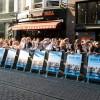 20180717-Premiere_MammaMia_HereWeGoAgain_PatheTuschinski_Amsterdam_17-07-2018k_Gwendolyne-3087
