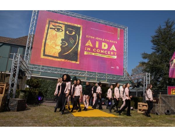 Perspresentatie_Aida_in-Concert_foto_Andy_Doornhein-2689