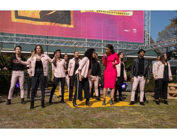 Perspresentatie_Aida_in-Concert_foto_Andy_Doornhein-2700