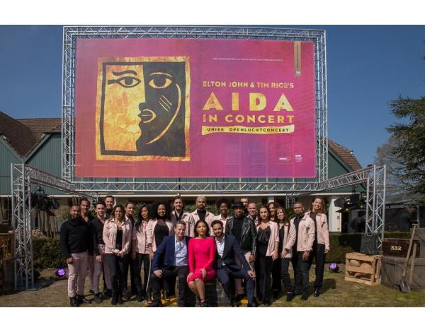 Perspresentatie_Aida_in-Concert_foto_Andy_Doornhein-2753