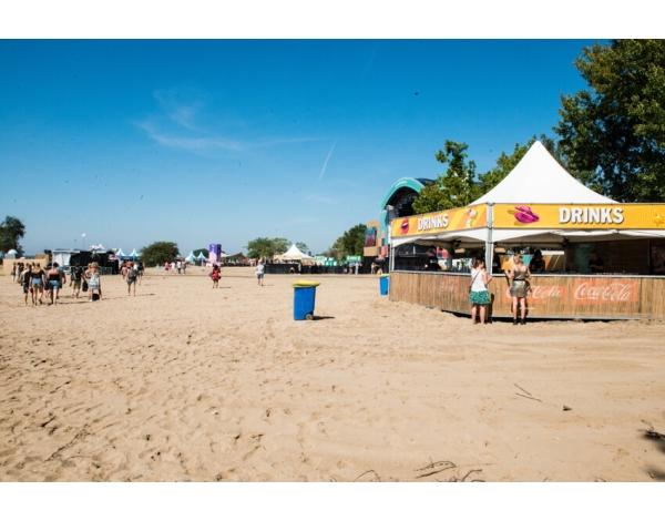Strandfestival_Zand_Almere_22-08-2019k_Gwendolyne-2761