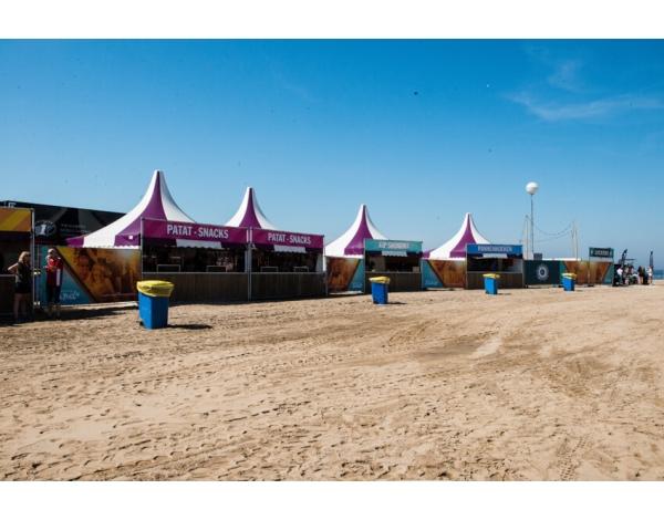 Strandfestival_Zand_Almere_22-08-2019k_Gwendolyne-2766