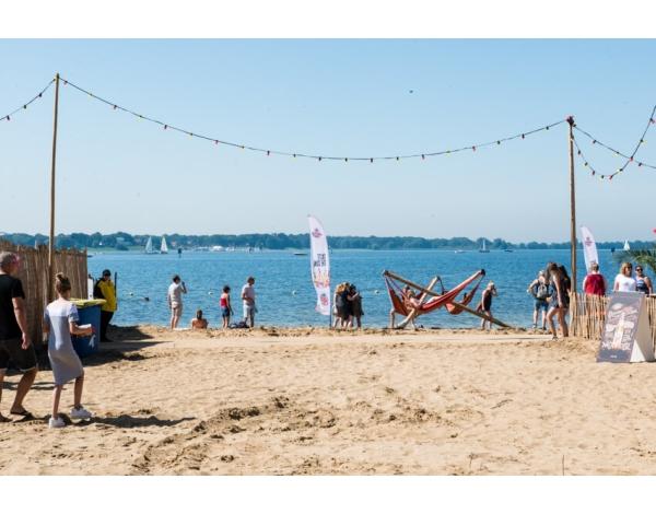 Strandfestival_Zand_Almere_22-08-2019k_Gwendolyne-2774
