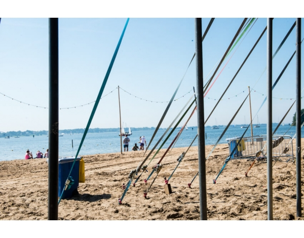 Strandfestival_Zand_Almere_22-08-2019k_Gwendolyne-2790