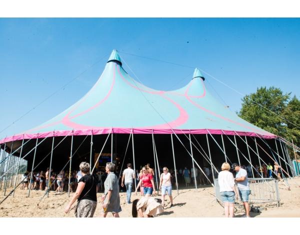 Strandfestival_Zand_Almere_22-08-2019k_Gwendolyne-2795