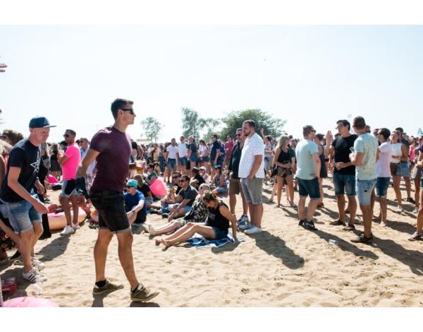 Strandfestival_Zand_Almere_22-08-2019k_Gwendolyne-2802