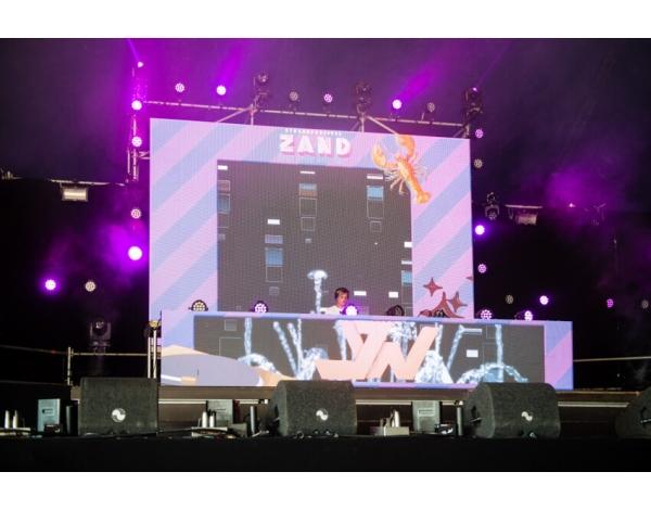 Strandfestival_Zand_Almere_22-08-2019k_Gwendolyne-2805