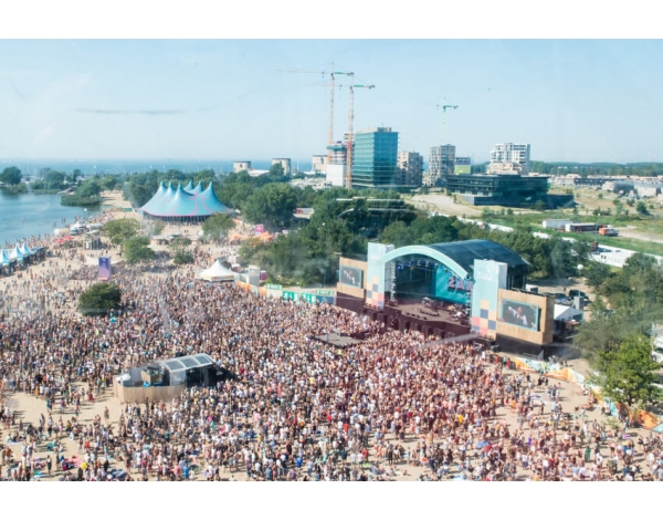 Strandfestival_Zand_Almere_22-08-2019k_Gwendolyne-2808