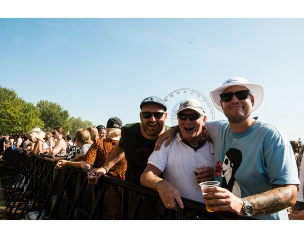Strandfestival_Zand_Almere_22-08-2019k_Gwendolyne-2815