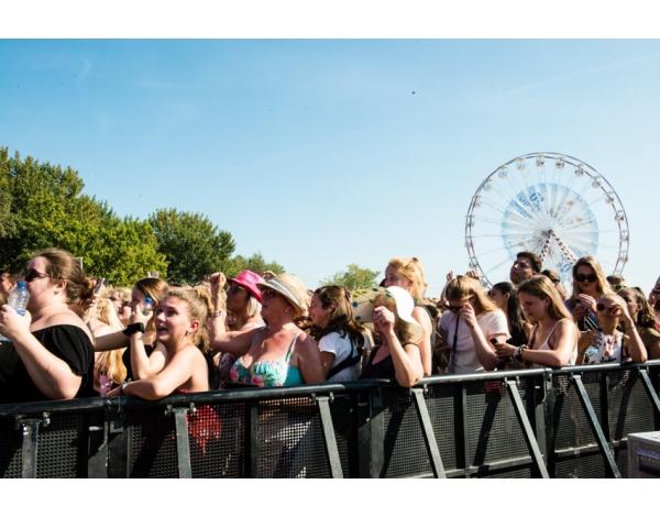 Strandfestival_Zand_Almere_22-08-2019k_Gwendolyne-2817