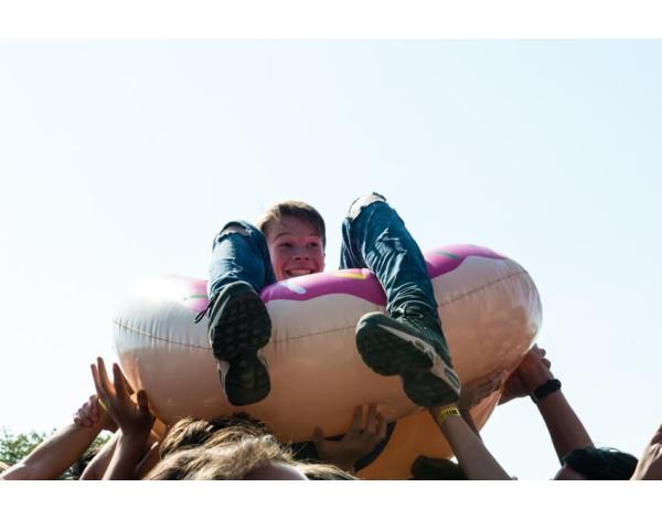 Strandfestival_Zand_Almere_22-08-2019k_Gwendolyne-2819