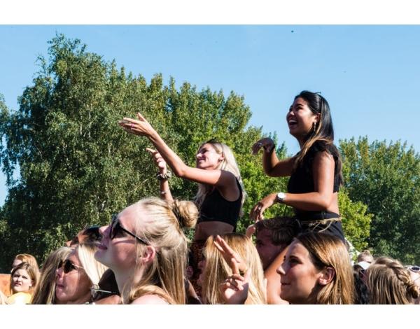Strandfestival_Zand_Almere_22-08-2019k_Gwendolyne-2820