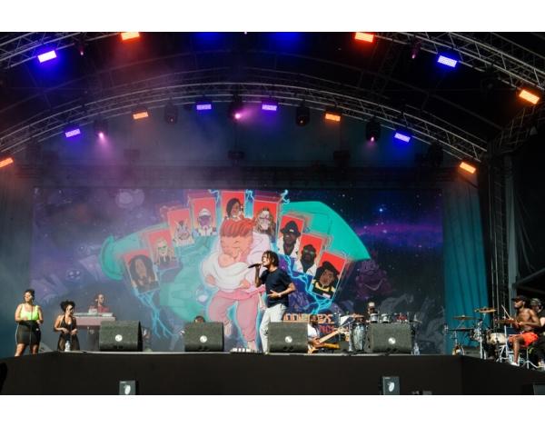 Strandfestival_Zand_Almere_22-08-2019k_Gwendolyne-2821