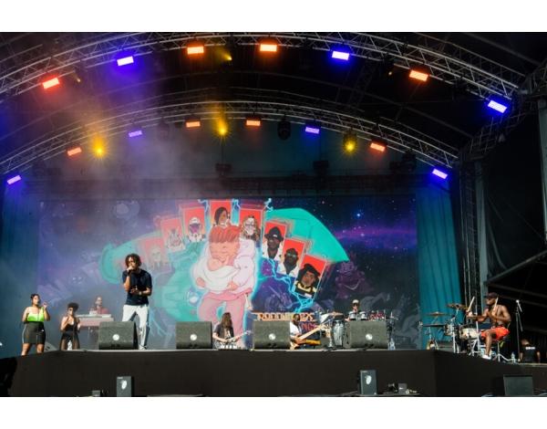 Strandfestival_Zand_Almere_22-08-2019k_Gwendolyne-2822