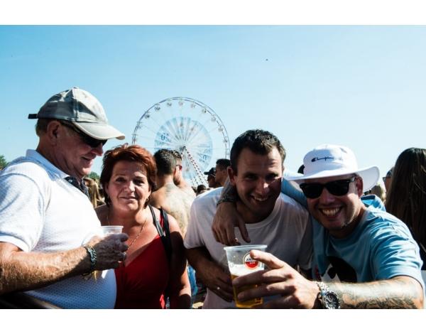 Strandfestival_Zand_Almere_22-08-2019k_Gwendolyne-2823