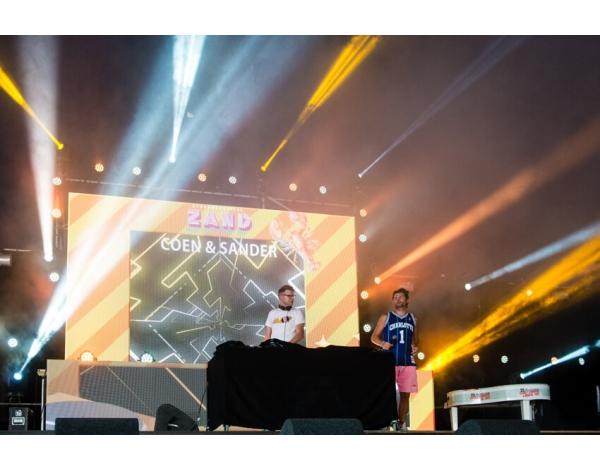 Strandfestival_Zand_Almere_22-08-2019k_Gwendolyne-2825