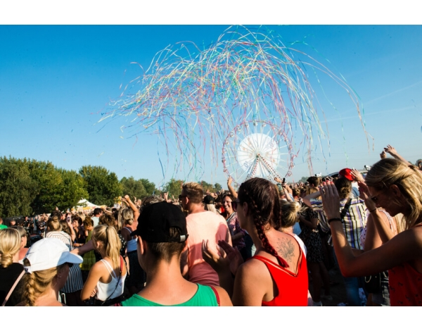 Strandfestival_Zand_Almere_22-08-2019k_Gwendolyne-2851