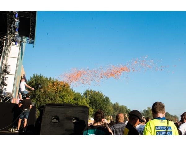 Strandfestival_Zand_Almere_22-08-2019k_Gwendolyne-2852