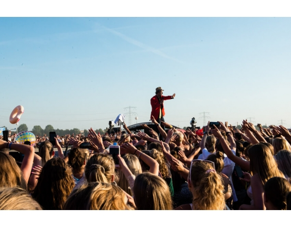Strandfestival_Zand_Almere_22-08-2019k_Gwendolyne-2863