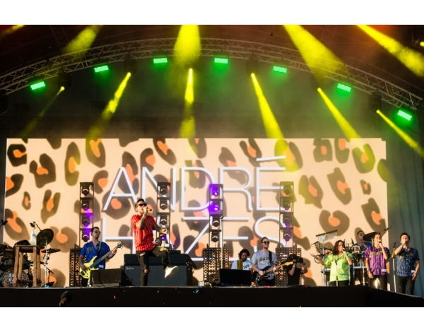 Strandfestival_Zand_Almere_22-08-2019k_Gwendolyne-2866