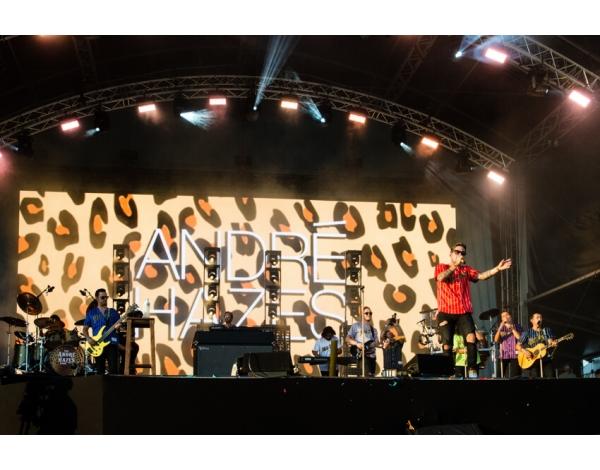 Strandfestival_Zand_Almere_22-08-2019k_Gwendolyne-2869