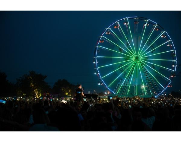 Strandfestival_Zand_Almere_22-08-2019k_Gwendolyne-2874