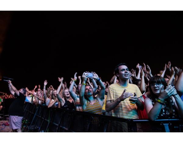 Strandfestival_Zand_Almere_22-08-2019k_Gwendolyne-2881