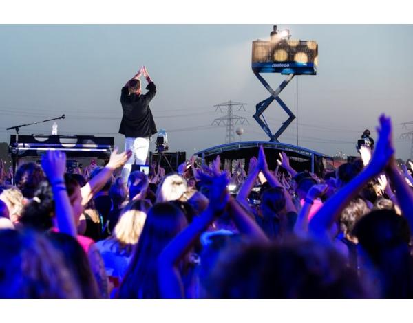 Strandfestival_Zand_Almere_22-08-2019l_Gwendolyne-6489