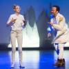 Telekids_Musicalschool_O_Dy_Zeeen_foto_Andy_Doornhein-9624
