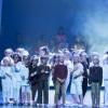 Telekids_Musicalschool_O_Dy_Zeeen_foto_Andy_Doornhein-9630