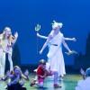 Telekids_Musicalschool_O_Dy_Zeeen_foto_Andy_Doornhein-9633
