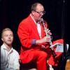 Telekids_Musicalschool_O_Dy_Zeeen_foto_Andy_Doornhein-9635