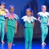 Telekids_Musicalschool_O_Dy_Zeeen_foto_Andy_Doornhein-9638