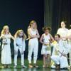 Telekids_Musicalschool_O_Dy_Zeeen_foto_Andy_Doornhein-9641