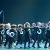 Telekids_Musicalschool_O_Dy_Zeeen_foto_Andy_Doornhein-9644