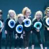 Telekids_Musicalschool_O_Dy_Zeeen_foto_Andy_Doornhein-9646