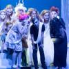 Telekids_Musicalschool_O_Dy_Zeeen_foto_Andy_Doornhein-9657