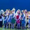 Telekids_Musicalschool_O_Dy_Zeeen_foto_Andy_Doornhein-9667