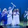 Telekids_Musicalschool_O_Dy_Zeeen_foto_Andy_Doornhein-9675