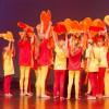Telekids_Musicalschool_O_Dy_Zeeen_foto_Andy_Doornhein-9721