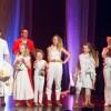 Telekids_Musicalschool_O_Dy_Zeeen_foto_Andy_Doornhein-9726