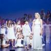 Telekids_Musicalschool_O_Dy_Zeeen_foto_Andy_Doornhein-9746