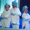 Telekids_Musicalschool_O_Dy_Zeeen_foto_Andy_Doornhein-9763