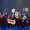 Telekids_Musicalschool_O_Dy_Zeeen_foto_Andy_Doornhein-9784