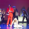 Telekids_Musicalschool_O_Dy_Zeeen_foto_Andy_Doornhein-9800