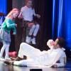 Telekids_Musicalschool_O_Dy_Zeeen_foto_Andy_Doornhein-9815