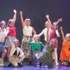 Telekids_Musicalschool_O_Dy_Zeeen_foto_Andy_Doornhein-9840